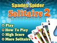 Super Solitaire 2